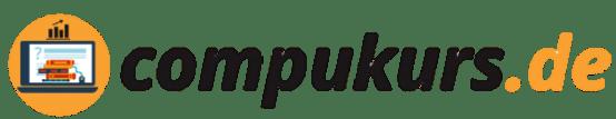 CompuKurs.de