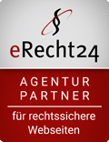 Computerkurse-Windows-10-und office_erecht24-siegel-agenturpartner-rot