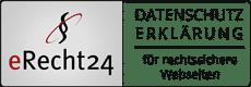 erecht24-schwarz-datenschutz-klein