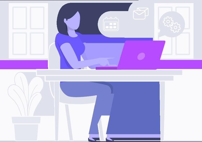 Computerkurse für Windows 10 und office von zuhause