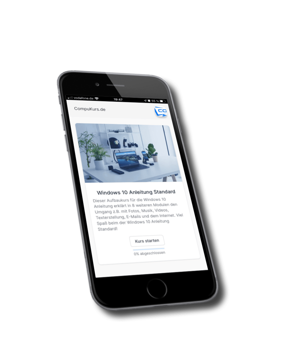 CompuKurs-App7_Perspektive