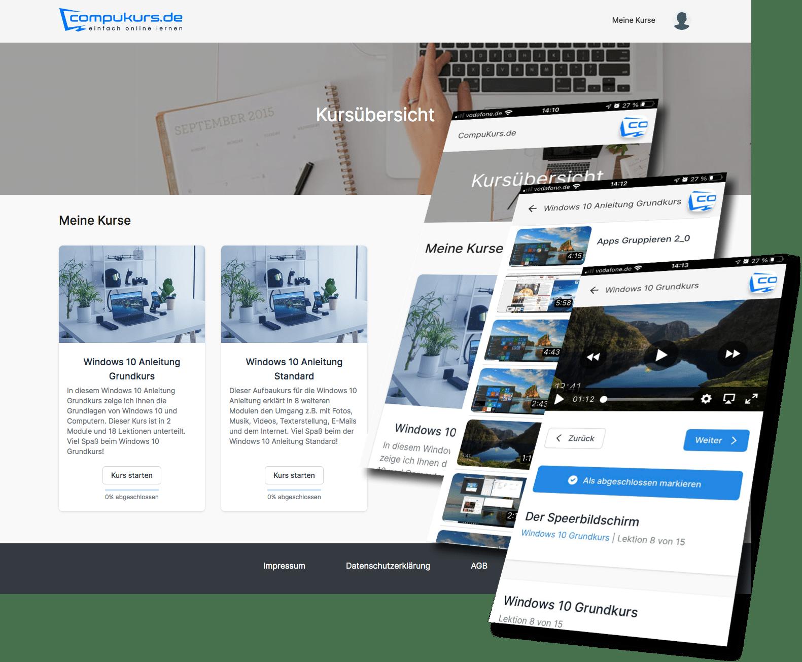 Compukurs_Bild-App-Vorstellung3