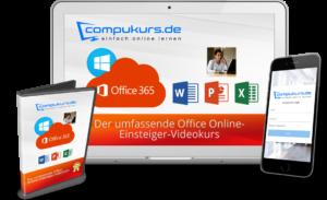 Laptop_Handy-Office_Cover-Mitgliederbereich