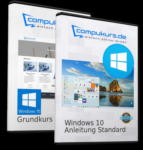 WIN 10 Anleitung Standard_Bundle